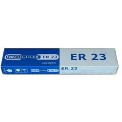 ER 23 elektróda 2,0x300mm...