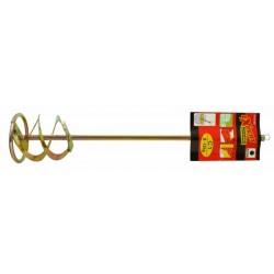 Ragasztókeverő C1 80 mm 1-10kg