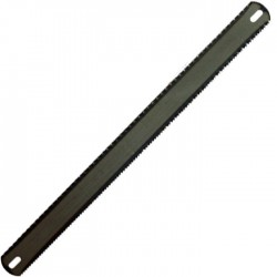 Fém fűrészlap kombi 300x25mm/72db
