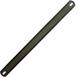 Fém fűrészlap kombi 300x25mm/1db