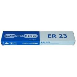 ER 23 elektróda 2,5x350mm (2,5kg)