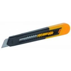 Műanyag tapétavágó kés