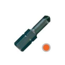 Bit R TORQ-TS 3 USH Indrustry ipari