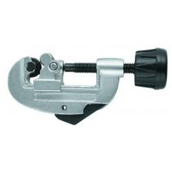Csővágó 3-30mm