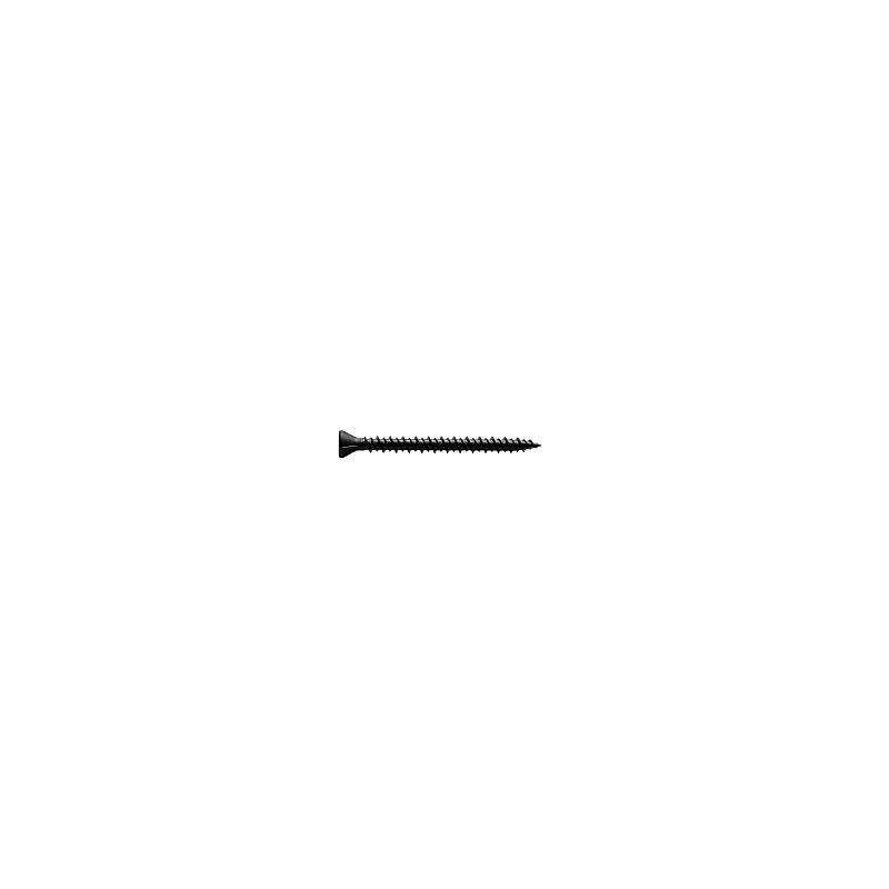 Gipszrost csavar 3,9*35 mm 1db